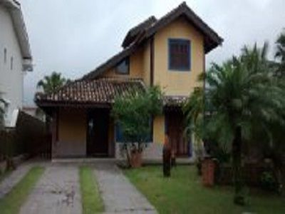 Photo for cond house beach Boraceia super well located townhouse