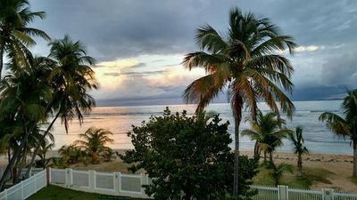 Photo for 2BR Condo Vacation Rental in Luquillo