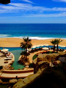 Photo for Luxurious Cabo Penthouse