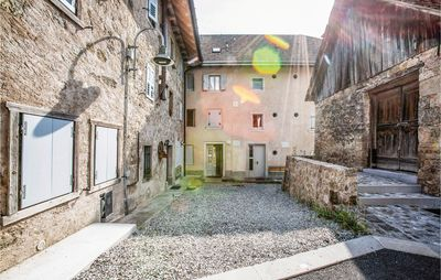 Photo for Apartment Vacation Rental in Comeglians UD