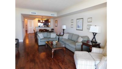 Photo for Search is over- Must-See, Stunning, Luxury 3BR/3BA Oceanfront Condo