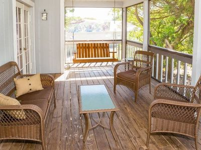 Photo for Three Bedroom, Two Story Home with Loft Located in Sunset Captiva - Sunset Captiva 31