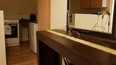 Photo for 1BR House Vacation Rental in Leeds