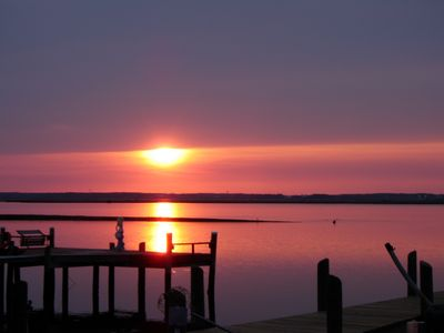 Photo for 3BR Condo Vacation Rental in Chincoteague, Virginia