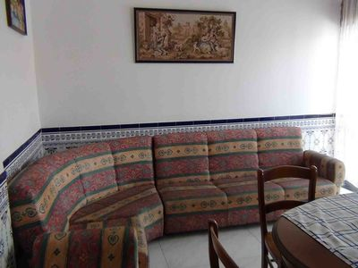 Photo for APARTMENTS NEAR LISBON IN PORTUGAL AND COSTA CAPARICA,