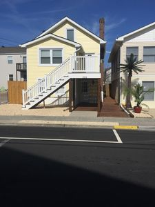 Photo for 6BR House Vacation Rental in Seaside Heights, New Jersey