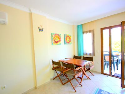 Photo for Coban Apartment 2 bedroom