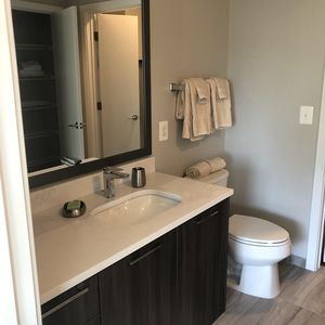 Photo for Fully Furnished 2 Bedroom Apartment in Luxury Community