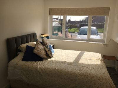 Photo for Studio flat for holiday let in the Cotswolds