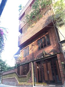 Photo for One of a kind RetroSaigon Entire House located in The central of Saigon