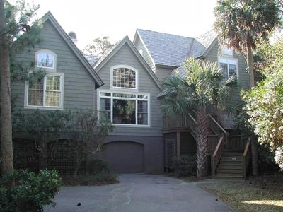 Photo for Walking distance to beach. July 20-27 available and August dates & Labor Dayr