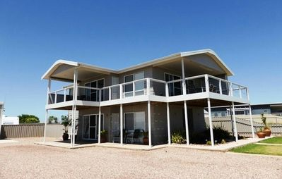 Photo for 4BR House Vacation Rental in Point Turton, SA