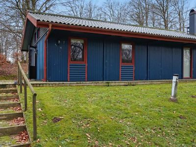 Photo for 5 person holiday home in TJÖRNARP