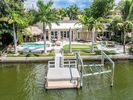3BR House Vacation Rental in Tampa, Florida