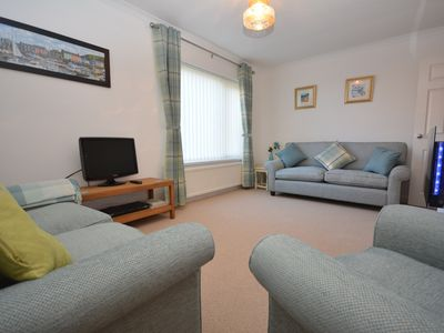 Photo for 3 bedroom House in Aberaeron - 48333