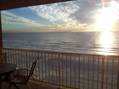 Photo for RELAX SALE August & Fall LOW WEEKLY RATES Available Holiday Villas Gulf beach