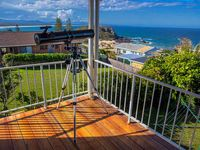 Great location with spectacular views