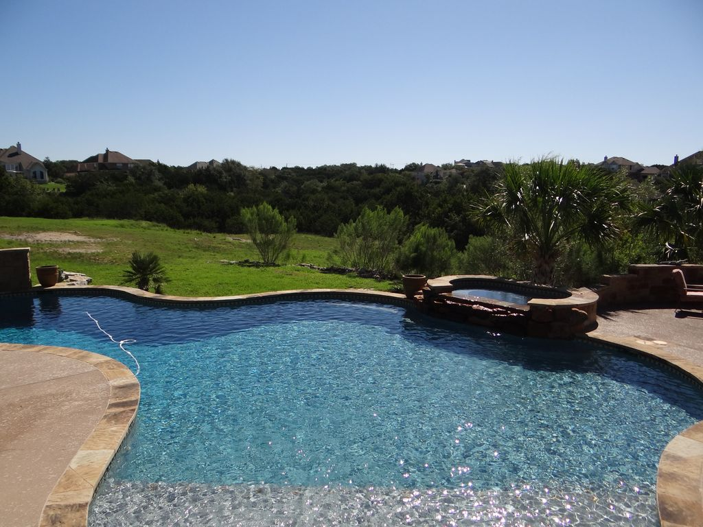 hill country home oasis homeaway dripping springs
