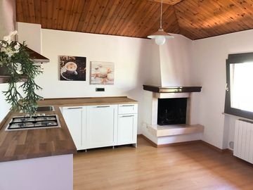 Search 351 holiday rentals
