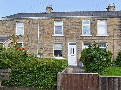 Photo for 2 bedroom accommodation in Tudhoe, near Durham