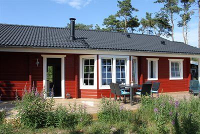 Photo for 3BR House Vacation Rental in Læsø
