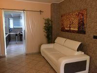 Beautiful apartment close to the beach!