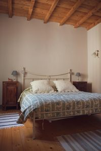 Photo for Mughetto B & B Corte del Mincio Room