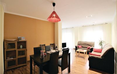 Photo for 3 bedroom accommodation in Elche