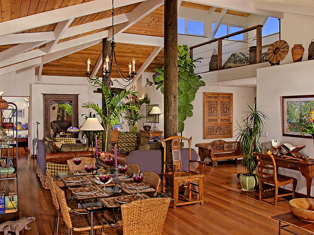 Private Luxurious Dream Home With Swimming HomeAway Haiku - Beautiful madness 10 extraordinary bedrooms near the swimming pool