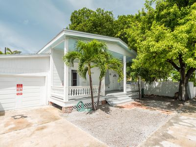 Photo for 3BR Apartment Vacation Rental in Key West, Florida