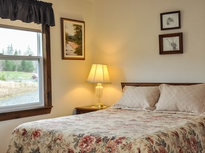 Photo for Chanterelle Country Cottages