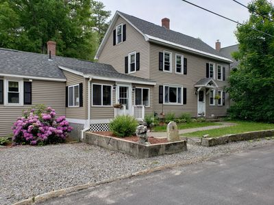 Photo for House in Meredith Nh
