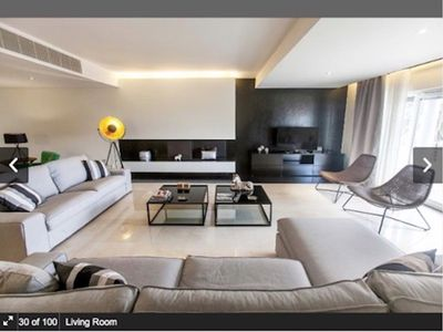 Photo for APARTMENTLUX FACING THE SEA