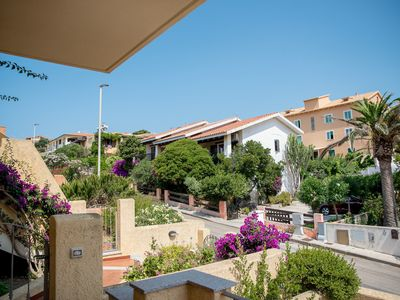 Photo for Perfect location in Santa Teresa Gallura - Apartment Calabria