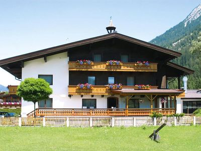Photo for Fortune apartments, Achensee  in Achensee - 6 persons, 2 bedrooms