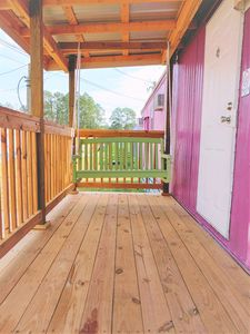 Photo for Butterfly Cottage (Sleeps 4!)
