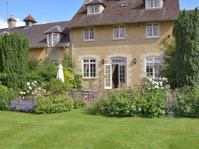 Photo for 2 bedroom accommodation in Near Chipping Norton