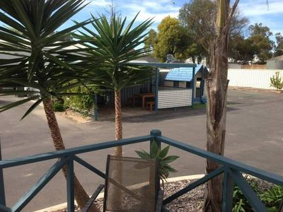 Photo for Sail & Anchor - 3 - located at Streaky Bay