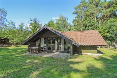 Photo for 2 bedroom accommodation in Glesborg