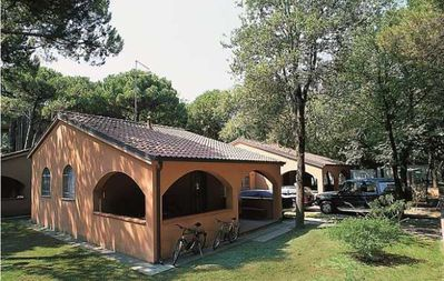 Photo for Holiday House - 7 people, 70 m² living space, 3 bedroom, Internet/WIFI, Internet access