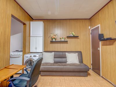 Photo for 1BR House Vacation Rental in Queens, New York