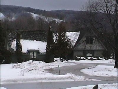 Photo for Two Family Harbor Springs Home/close to Nub's Nob and Boyne Highlands