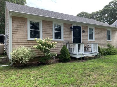 Photo for NEW Listing Marthas Vineyard - Newly Renovated Home