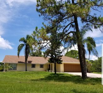 LOVELY VACATION HOME ON PEACEFUL 20 ACRE
