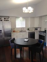 Photo for 4BR House Vacation Rental in Algonquin, Illinois