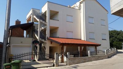 Photo for Welcome to Apartmani Maksan