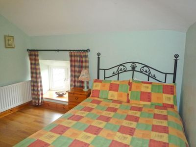 Photo for 3BR Cottage Vacation Rental in Mullingar, County Westmeath