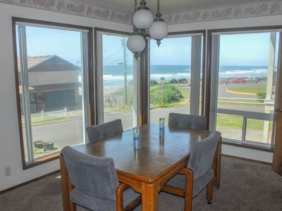 Photo for 1BR House Vacation Rental in Lincoln City, Oregon