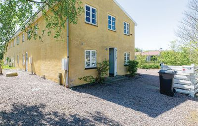 Photo for 2 room accommodation in Gørlev