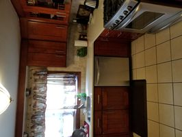 Photo for 1BR Apartment Vacation Rental in Little Falls, New Jersey